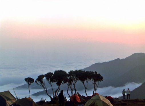 Ascension_al_Kilimanjaro__Ruta_Lemosho_-1-6