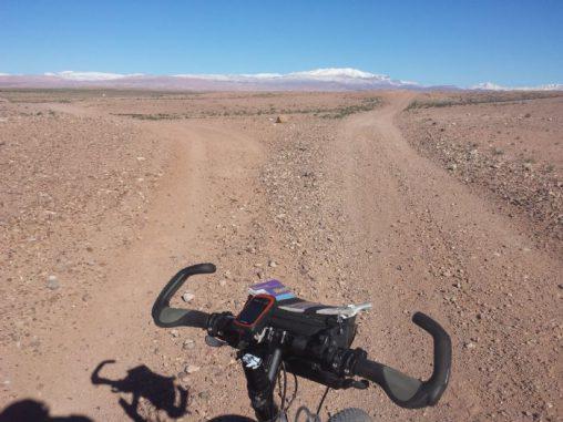 Oasis_del_Valle_del_Draa_en_Bicicleta_de_Montana-1-11